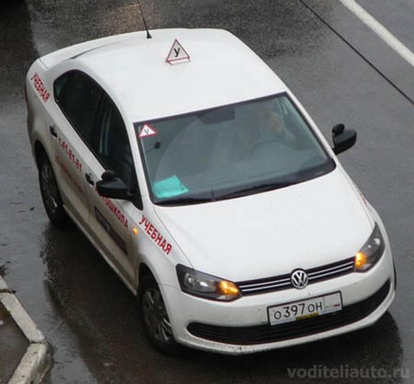 Продажа авто в мурманской области хибины частные объявления как дать бесплатно объявление в газету липецк
